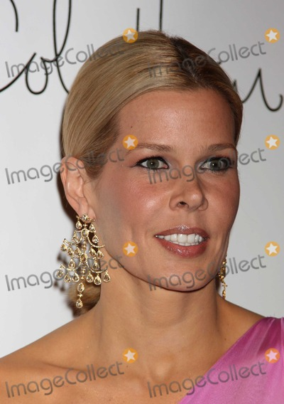 Mary Alice Photo - NYC  110308Mary Alice Stephenson at the Accessories Council 12th Annual ACE Awards Cipriani 42nd StreetDigital Photo by Adam Nemser-PHOTOlinknet