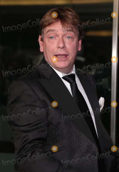 Adam Woodyatt Photo - Sep 08 2014 - London England UK - TV Choice Awards Park Lane Hilton LondonPhoto Shows Adam Woodyatt