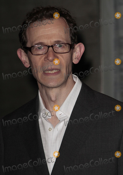 Adam Godley Photo - Nov 02 2013 - London England UK - The National Theatre 50 Years On Stage - Red Carpet ArrivalsPhoto Shows Adam Godley