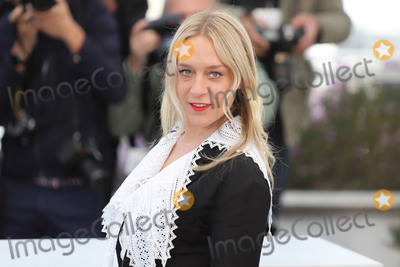 Chloe Sevigny Photo - CANNES FRANCE - MAY 15 Chloe Sevigny attends the photocall for The Dead Dont Die during the 72nd annual Cannes Film Festival on May 15 2019 in Cannes France (Photo by Laurent KoffelImageCollectcom)