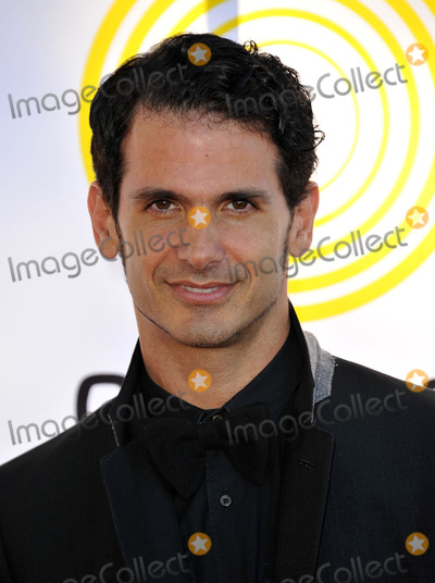 Tyce Diorio Photo - July 28 2012 LATyce Diorio at the Dizzy Feet Foundation Celebration of Dance Gala at Dorothy Chandler Pavilion on July 28 2012 in Los Angeles California