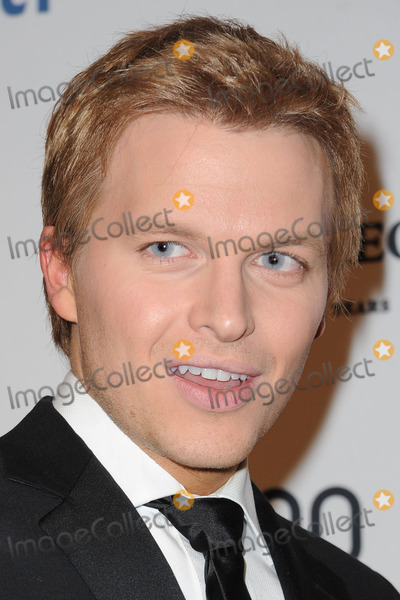 Ronan Farrow Photo - April 29 2014 New York CityRonan Farrow attending the TIME 100 Gala TIMEs 100 most influential people in the world at Jazz at Lincoln Center on April 29 2014 in New York City
