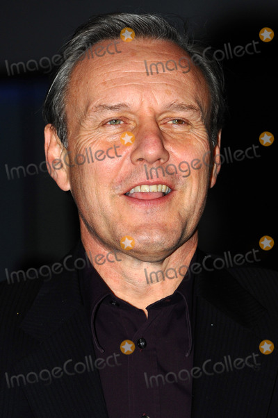 Anthony Head Photo - January 4 2012 LondonActor Anthony Head arriving at the European Premiere of The Iron Lady at BFI Southbank on January 4 2012 in London