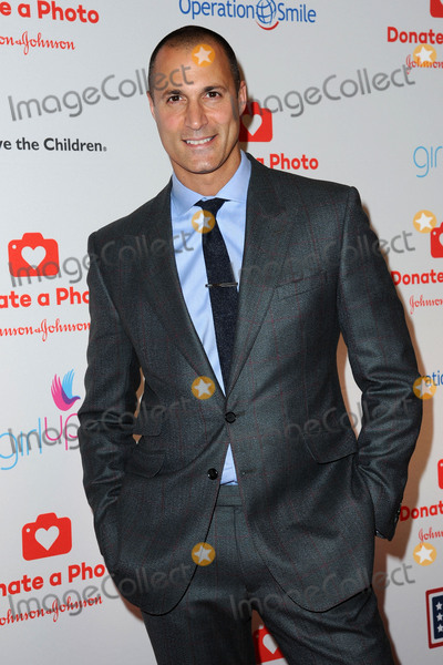 Nigel Barker Photo - November 24 2015 New York CityNigel Barker attending the Donate A Photo Holiday Kick -Off at Ritz-Carlton Central Park on November 24 2015 in New York CityCredit Kristin CallahanACEtel 646 769 0430