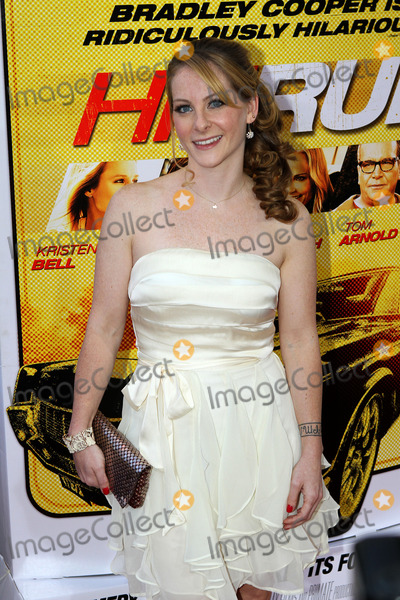 Carly Hatter Photo - August 14 2012 Los Angeles CACarly Hatter arriving at the premiere of Hit and Run on August 14 2012 in Los Angeles California