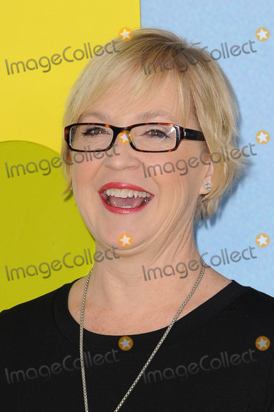 Carolyn Lawrence Photo - January 31 2015 New York CityCarolyn Lawrence attending The Spongebob Movie Sponge Out Of Water world premiere at AMC Lincoln Square Theater onJanuary 31 2015 in New York CityPlease byline Kristin CallahanAcePicturesACEPIXSCOMTel (646) 769 0430