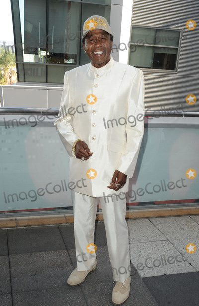 Ben Vereen Photo - August 1 2015 LABen Vereen arriving at 5th Annual Celebration of Dance Gala presented By The Dizzy Feet Foundation at Club Nokia on August 1 2015 in Los Angeles CaliforniaBy Line Peter WestACE PicturesACE Pictures Inctel 646 769 0430
