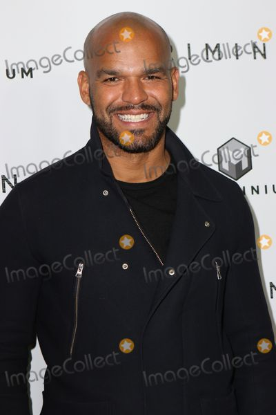 Amaury Nolasco Photo - April 11 2016 New York CityAmaury Nolasco arriving at the New York Premiere of Criminal at the AMC Loews Lincoln Square theater on April 11 2016 in New York CityBy Line Nancy RiveraACE PicturesACE Pictures Inctel 646 769 0430