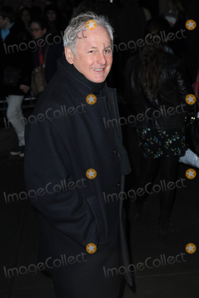 Victor Garber Photo - March 21 2015 New York CityVictor Garber attending a screening of Serena at Landmark Sunshine Cinema on March 21 2015 in New York CityPlease byline Kristin CallahanAcePicturesACEPIXSCOMTel (646) 769 0430