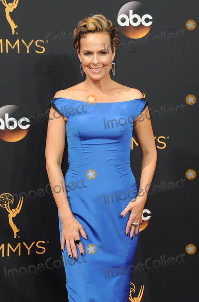 Melora Hardin Photo - September 18 2016 LAMelora Hardin arriving at the 68th Annual Primetime Emmy Awards at the Microsoft Theater on September 18 2016 in Los Angeles CaliforniaBy Line Peter WestACE PicturesACE Pictures IncTel 6467670430