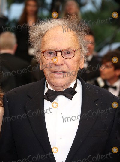 Jean-Louis Trintignant Photo - May 20 2012 CannesJean-Louis Trintignant at the premiere of Amour during the Cannes Film Festival on May 20 2012 in France
