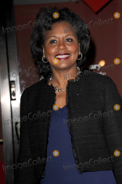 Anita Hill Photo - Anita Hill attends the 21st annual Glamour Women of the Year Awards at Carnegie Hall on November 7 2011in New York City
