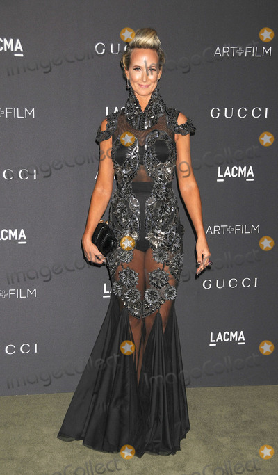 Lady Victoria Hervey Photo - October 29 2016 LALady Victoria Hervey arriving at the 6th Annual LACMA Art  Film Gala held at the The Los Angeles County Museum of Art on october 29 2016 in LABy Line FamousACE PicturesACE Pictures IncTel 6467670430