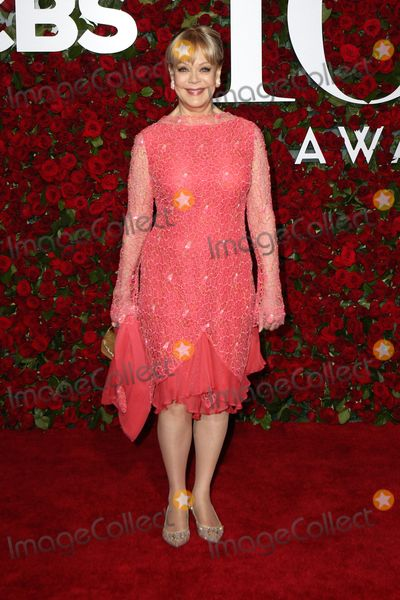 Candy Spelling Photo - June 12 2016 New York CityCandy Spelling arriving at the 70th Annual Tony Awards at The Beacon Theatre on June 12 2016 in New York CityBy Line Nancy RiveraACE PicturesACE Pictures Inctel 646 769 0430