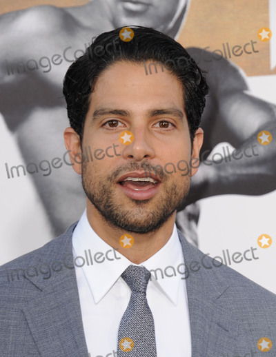 Adam Rodriquez Photo - June 25 2015 LAAdam Rodriquez arriving at the World Premiere of Warner Bros Pictures Magic Mike XXL at the TCL Chinese Theatre on June 25 2015 in Hollywood CaliforniaBy Line Peter WestACE PicturesACE Pictures Inctel 646 769 0430