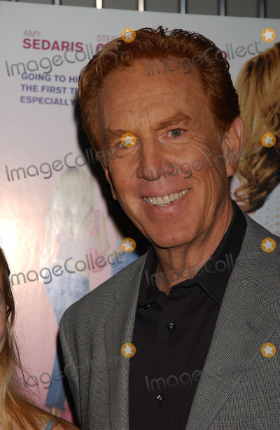 Alan Kalter Photo - Alan Kalter attends the Strangers with Candy premiere