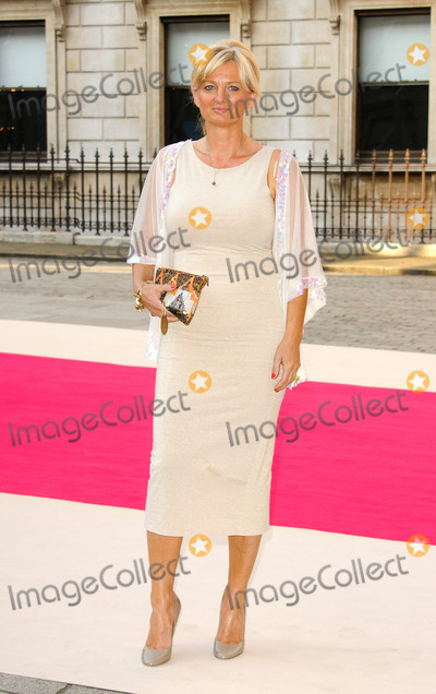 Alice Beer Photo - May 30 2012 LondonAlice Beer at the Academy Summer Exhibition 2012 preview party at the Royal Academy of Arts on May 30 2012 in London
