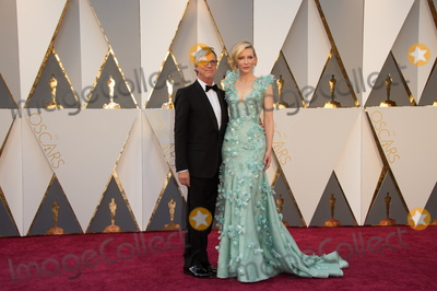Todd Haynes Photo - February 28 2016 LAActress Cate Blanchett (R) and director Todd Haynes arriving at the 88th Annual Academy Awards at Hollywood  Highland Center on February 28 2016 in Hollywood CaliforniaBy Line Z16ACE PicturesACE Pictures Inctel 646 769 0430