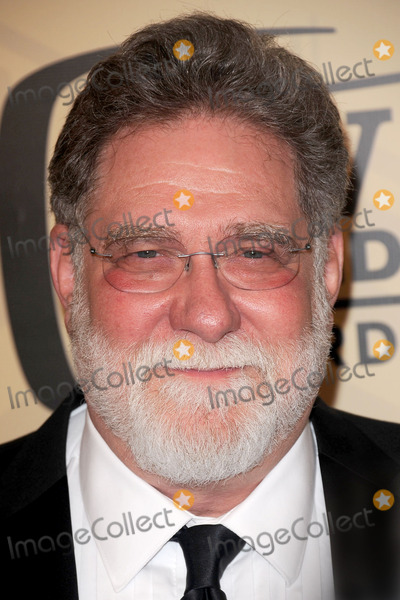 Richard Masur Photo - April 14 2012 New York City Richard Masur arriving to the 10th Annual TV Land Awards at the Lexington Avenue Armory on April 14 2012 in New York City