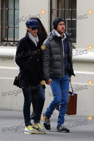 Adam Shulman Photo - April 23 2015 New York CityActress Anne Hathaway and her husband Adam Shulman walk in the East Village on April 23 2015 in New York CityBy Line Zelig ShaulACE PicturesACE Pictures Inctel 646 769 0430
