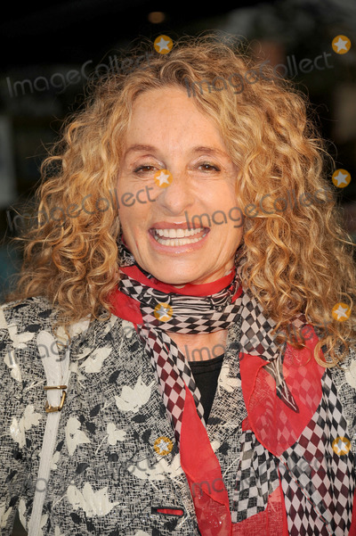 Ann Dexter Photo - Ann Dexter-Jones attends the Cinema Society  Grey Goose screening of The Ledge at Landmark Sunshine Cinema on June 21 2011 in New York City