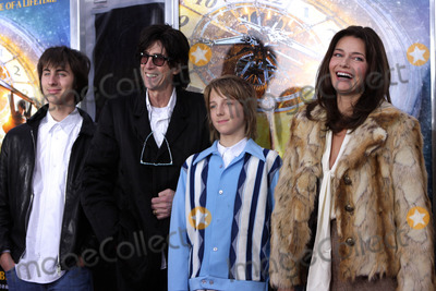 Photos And Pictures L R Jonathan Raven Ocasek Ric Ocasek Oliver Orion Ocasek And Paulina Porizkova Arriving At The Hugo Premiere At The Ziegfeld Theatre On November 21 2011 In New York City Jonathan raven ocasek, paulina porizkova, oliver orion ocasek and ric ocasek attend the 'florence foster jenkins' new york premiere at amc loews lincoln square 13 theater on august 9. jonathan raven ocasek ric ocasek