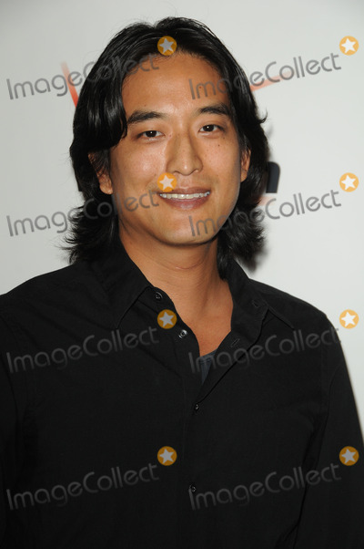 Jack Yang Photo - Jack Yang at the Coalition of Asian Pacifics in Entertainment 1st Annual Celebrity Poker Tournament at the W Hotel Hollywood on August 20 2011 in Hollywood CA