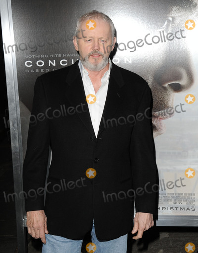 David Morse Photo - November 23 2015 LADavid Morse arriving at a screening of Columbia Pictures Concussion at the Regency Village Theater on November 23 2015 in Westwood CaliforniaBy Line Peter WestACE PicturesACE Pictures Inctel 646 769 0430