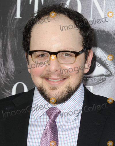 AUSTIN BASIS Photo - March 31 2016 LAAustin Basis arriving at the premiere of Confirmation at the Paramount Theater on March 31 2016 in Hollywood CaliforniaBy Line Peter WestACE PicturesACE Pictures Inctel 646 769 0430