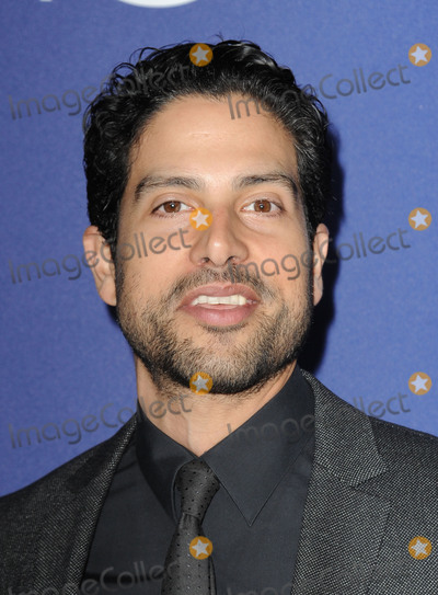 Adam Rodriquez Photo - February 23 2016 LAAdam Rodriquez arriving at the18th Costume Designers Guild Awards at The Beverly Hilton Hotel on February 23 2016 in Beverly Hills CaliforniaBy Line Peter WestACE PicturesACE Pictures Inctel 646 769 0430