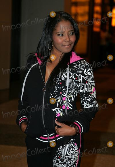 Mzansi Celebrity Gossip - Johannesburg, Gauteng | Facebook
