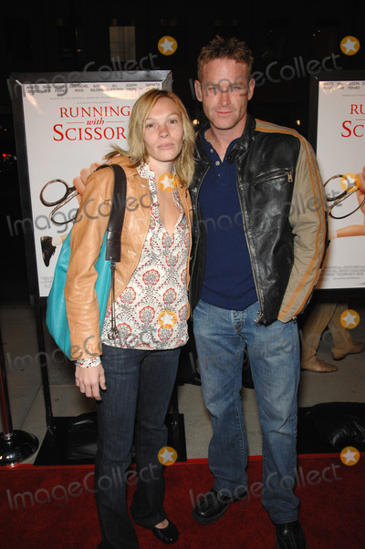 Abby Brammell Photo - ABBY BRAMMELL  MAX MARTINI at the world premiere of Running with ScissorsOctober 10 2006  Los Angeles CAPicture Paul Smith  Featureflash