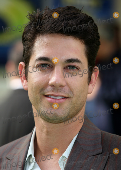 Adam Garcia Photo - Adam Garcia attending the Shrek The Musical Press Night at the The Theatre Royal London 14062011  Picture by Alexandra Glen  Featureflash