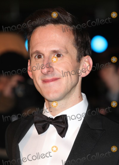 Adam Brown Photo - Adam Brown arriving for The hobbit Premiere Odeon Leicester Square London 12122012 Picture by Alexandra Glen  Featureflash