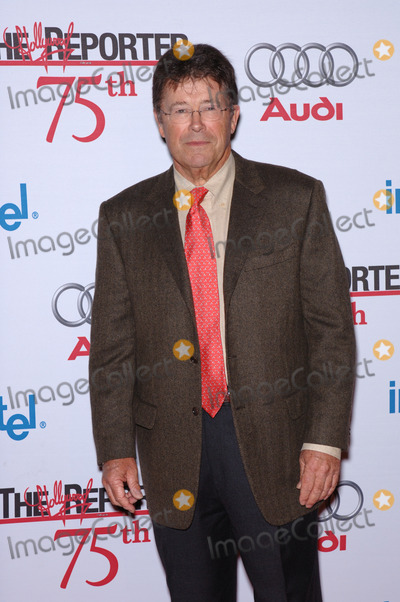 Robert J Dowling Photo - Hollywood Reporter publisher  editor-in-chief ROBERT J DOWLING at party at the Pacific Design Centre West Hollywood to mark The Hollywood Reporters 75th AnniversarySeptember 13 2005  Los Angeles CA 2005 Paul Smith  Featureflash