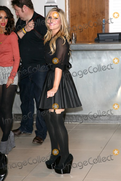 Heidi Range Photo - Sugababe Heidi Range celebrating the launch of BBC Children in Need POP Goes the Musical at Kensington Roof Gardens west London 31082011 Picture by Alexandra Glen  Featureflash