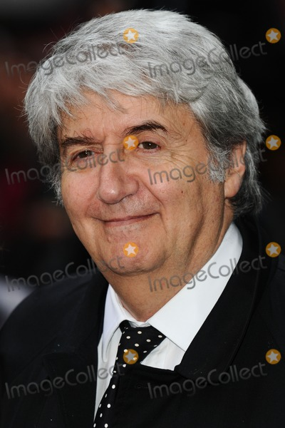 TOM CONTI Photo - Tom Conti arriving for European premiere of The Dark Knight Rises at the Odeon Leicester Square London 18072012 Picture by Steve Vas  Featureflash