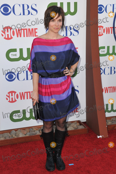 Renee-Felice Smith Photo - Renee Felice Smith star of NCIS LA at the CBS Summer 2011 TCA Party at The Pagoda Beverly HillsAugust 3 2011  Los Angeles CAPicture Paul Smith  Featureflash