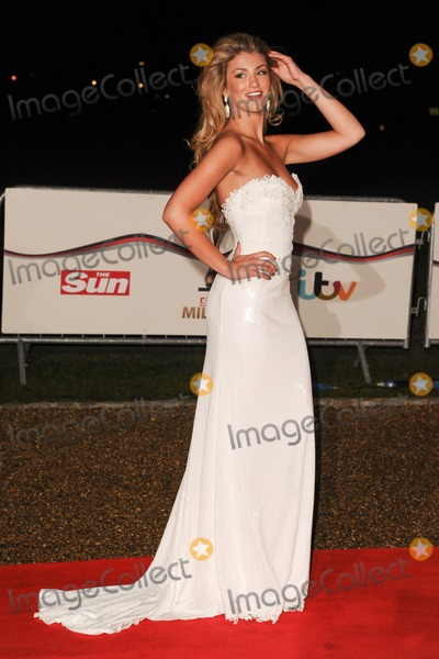 Amy Willerton Photo - Amy Willerton arriving for The Sun Military Awards at Greenwich Maritime Museum London 11122013 Picture by Steve Vas  Featureflash