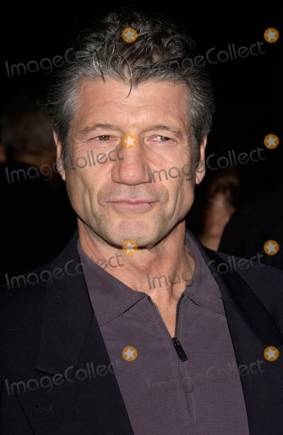 Fred Ward Photo - Actor FRED WARD at the world premiere of his new movie Abandon at Paramount Studios Hollywood14OCT2002   Paul Smith  Featureflash