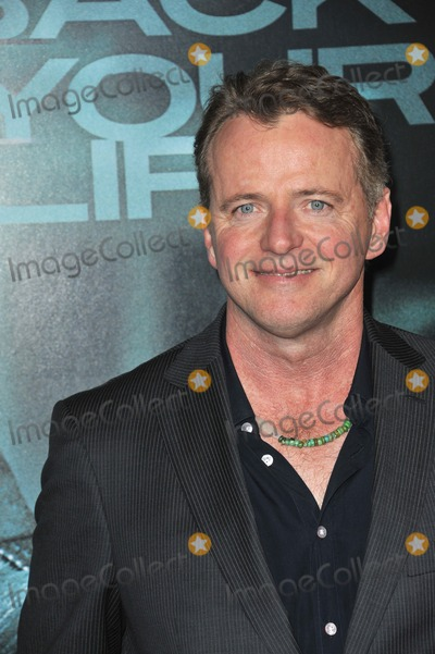 Aidan Quinn Photo - Aidan Quinn at the Los Angeles premiere of his new movie Unknown at the Mann Village Theatre WestwoodFebruary 16 2011  Los Angeles CAPicture Paul Smith  Featureflash
