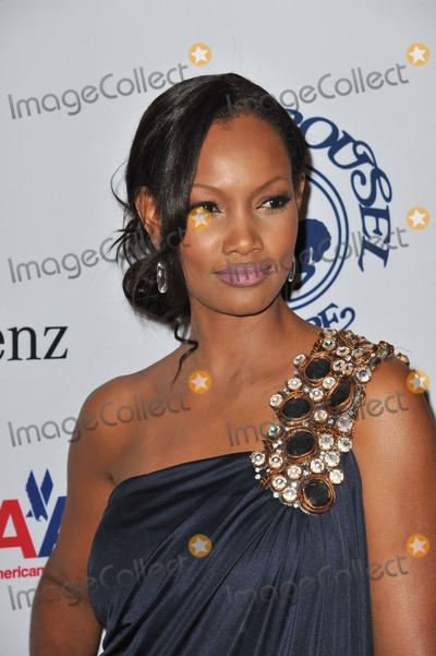 Garcelle Beauvais Pictures And Photos