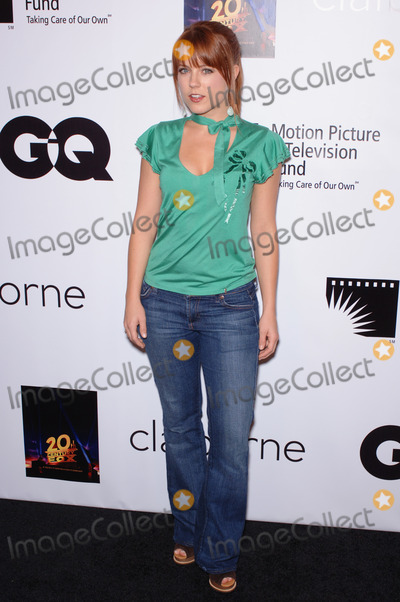 Alison Munn Photo - Actress ALISON MUNN at a celebrity screening in Beverly Hills for Walk the LineNovember 10 2005 Beverly Hills CA 2005 Paul Smith  Featureflash