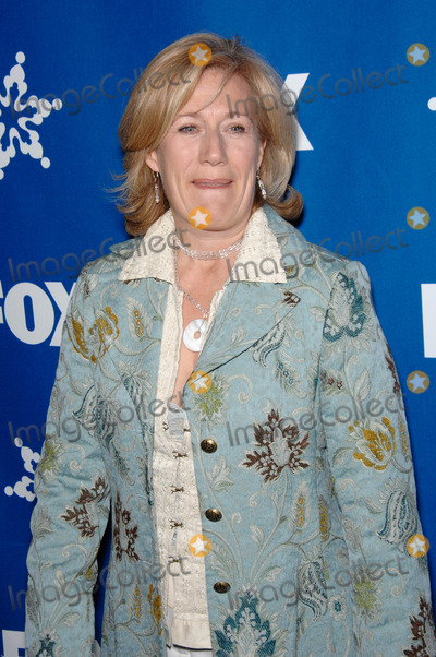 Jayne Atkinson Photo - JAYNE ATKINSON - star of 24 - at the Fox All-Star Winter TCA Party in PasadenaJanuary 20 2007  Pasadena CAPicture Paul Smith  Featureflash