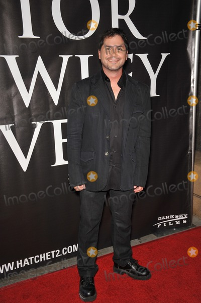 Adam Green Photo - Adam Green at the premiere of Hatchet II at the Egyptian Theatre HollywoodSeptember 28 2010  Los Angeles CAPicture Paul Smith  Featureflash