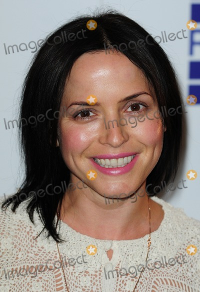 Andrea Corrs Photo - Andrea Corr arriving for the Sony Radio Academy Awards Grosvenor House Hotel on 09052011  Picture by Simon Burchell  Featureflash