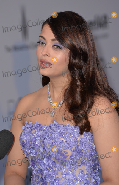 Aishwarya Rai Bachchan Photo - Aishwarya Rai Bachchan at the 2015 amfAR Cinema Against AIDS gala at the Hotel du Cap dAntibes as part of the 68th Festival de CannesMay 21 2015  Antibes FrancePicture Paul Smith  Featureflash
