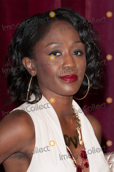 Diane Parish Photo - Diane Parish arriving for the 2013 British Soap Awards Media City Manchester 18052013 Picture by Simon Burchell  Featureflash