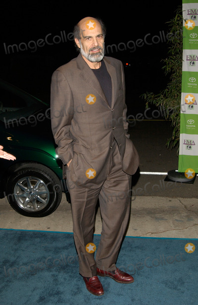 Alan Rachins Photo - Actor ALAN RACHINS at the 12th Annual Environmental Media Awards in Los Angeles 20NOV2002   Paul Smith  Featureflash