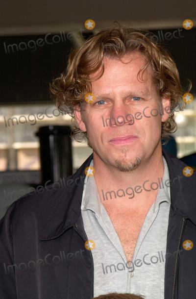 Al Corley Photo - Actor AL CORLEY at the Los Angeles premiere of Thomas And The Magic Railroad